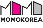 Momokorea