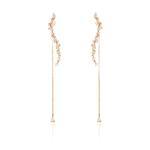 STONEHENGE Earring - I0029
