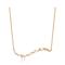 STONEHENGE Necklace - I0030